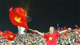 Game Takes Breath away, but Thais Take Trophy away