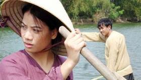 Vietnamese Films Desperately Seek Recognition