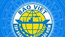 Bao Viet Securities to List Shares in Ha Noi Monday