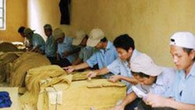 WB Continues Supporting Viet Nam's Poverty Reduction Program