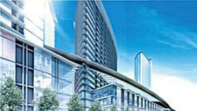 Sai Gon Exhibition and Fair Center to Be Built For MICE Tourism