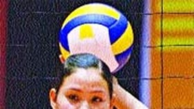Women's Volleyball Team Loses Two Key Players for VTV Cup