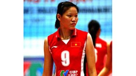 Two Foreign Teams Race to Sign one of Viet Nam's Young Talents