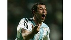 Argentina Come out on Top