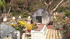 Festival Honors Revolutionary Martyrs in Con Dao
