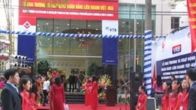 Vietnamese Entrepreneurs Visit Russia to Boost Trade Ties