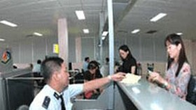Visa Exemption for Overseas Vietnamese Available on Sept 1st