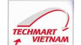 Da Nang Hosts Techmart Viet Nam 2007