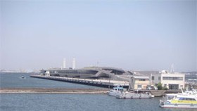 HCMC and Yokohama Talk Cooperation