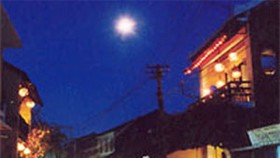 Hoi An Town Gets More Days Without Engine Sound
