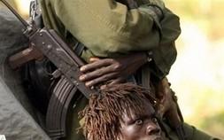 Uganda Rebels to Sign Historic Peace Deal