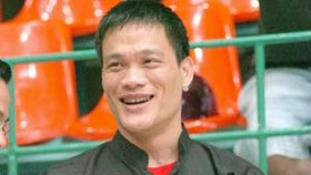 Viet Nam Win Regional Pencak Silat Tourneys