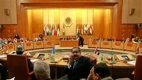 Lebanon on a Knife-edge As Arab Ministers Bid to End Crisis