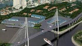 ACB firms become advisors for major infrastructure developer