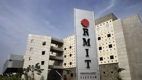 RMIT Vietnam to host outdoor fest