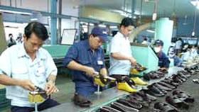 Brazil slaps anti-dumping lawsuit on Vietnam footwear
