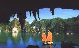 ASEAN Tourism Forum 2009- good chance for Vietnamese Tourism