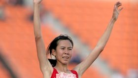 800 Vietnamese athletes, officials to attend SEA Games