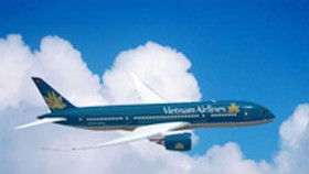 Vietnam Airlines not to increase ticket prices
