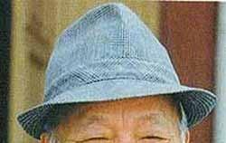 Nhà văn Tô Hoài bán bản quyền 17 tác phẩm