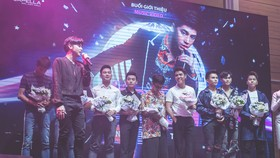 Noo Phước Thịnh tự tin đi ngược thị trường với MV nhạc Dance mới nhất