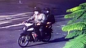 Vụ cướp vàng, tiền táo tợn ở Phú Yên: Nhận diện được các thủ phạm