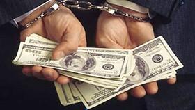 Nguyên kế toán công an huyện lừa đảo, chiếm đoạt hàng tỷ đồng