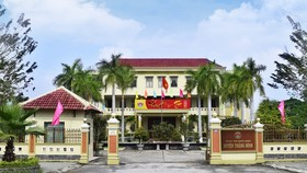 Quảng Nam: Nhiều cán bộ xã mất chức vì dùng bằng giả