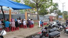 Đà Nẵng loay hoay giải quyết 2 nhà máy thép – Doanh nghiệp đối diện nguy cơ phá sản