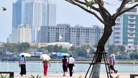 Chia sẻ kinh nghiệm đầu tư đô thị bền vững