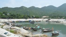 Quảng Nam gửi công điện khẩn đối phó cơn bão số 9