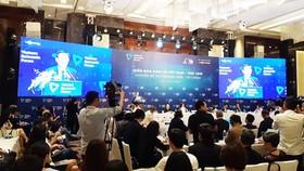 Tìm giải pháp cho phát triển thị trường vốn, tài chính Việt Nam