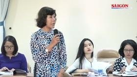 TPHCM tìm hướng phát triển du lịch di sản đô thị