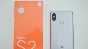 Xiaomi Redmi S2 được đánh giá cấu hình tốt, giá rẻ