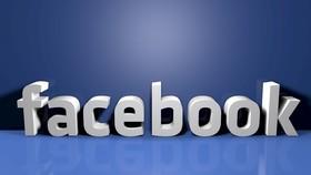 Facebook là một trang mạng xã hội phổ biến nhất để các tội phạm lạm dụng để đánh cắp thông tin cá nhân