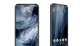 Mức giá rẻ, cấu hình ngon chính là điểm hấp dẫn của Nokia X6