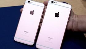 iPhone 6S, 6S Plus vẫn phù hợp nhu cầu của không ít người dùng  
