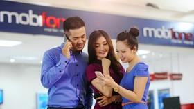 MobiFone đang chuyển đổi mã mạng di động  thuê bao từ 11 số sang 10 số