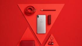 ZenFone Max Pro M1, một sản phẩm của Asus