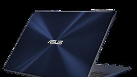 ZenBook 13 của ASUS