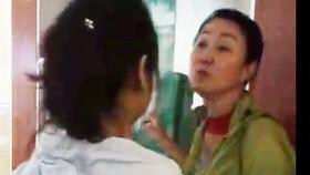 Kiểm tra và xử lý nghiêm hướng dẫn viên Trung Quốc hành nghề trái phép tại Đà Nẵng