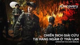 Giải mã nhiều câu hỏi quanh chiến dịch giải cứu tại hang ngầm ở Thái Lan