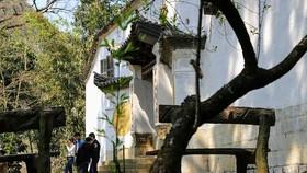 Hà Giang sẽ sớm có báo cáo về di tích dinh thự họ Vương