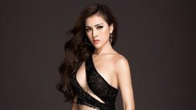 Thu hồi danh hiệu Á quân người mẫu thời trang của Thư Dung