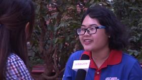 Giúp tân sinh viên tìm nhà trọ