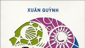 Poet Xuan Quynh bestowed Ho Chi Minh Prize