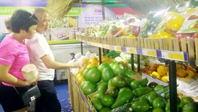 More than 30,000 promotional programs will be launched during the annual sale promotion month in Ho Chi Minh City in September