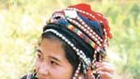 Tuyen Quang to host first Dao ethnic group's cultural festival