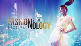 Fashionology Festival 2017 to open this week