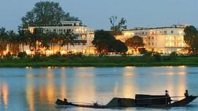 La Residence Hotel & Spa (Source: la-residence-hue.com)
